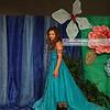 Marietta SpringBeauties21-1440