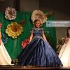 Marietta SpringBeauties21-1028