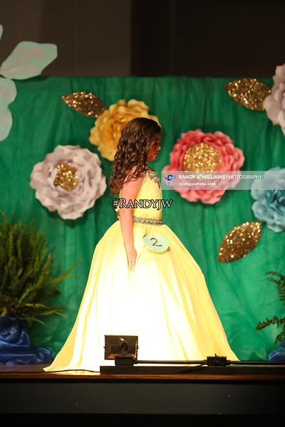 Marietta SpringBeauties21-1074
