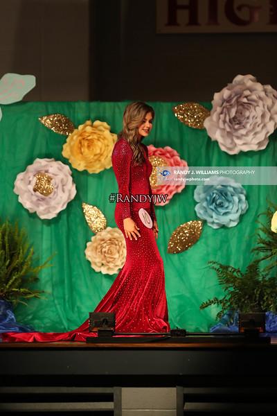 Marietta SpringBeauties21-2059