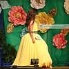 Marietta SpringBeauties21-1078