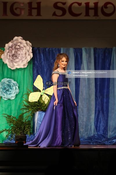 Marietta SpringBeauties21-2001