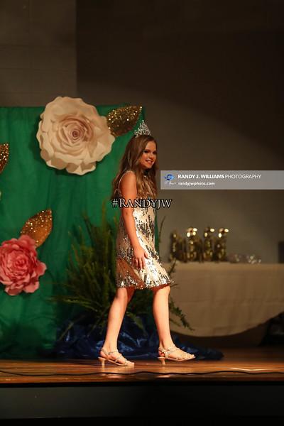 Marietta SpringBeauties21-1015