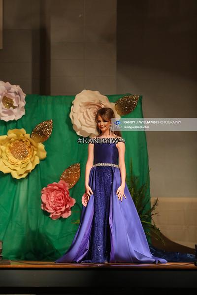 Marietta SpringBeauties21-2014