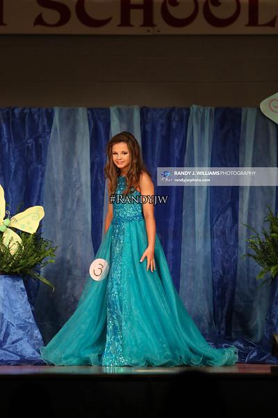 Marietta SpringBeauties21-1425