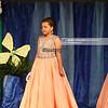 Marietta SpringBeauties21-578