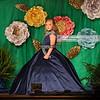 Marietta SpringBeauties21-1217