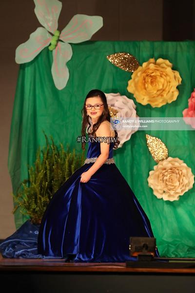 Marietta SpringBeauties21-302