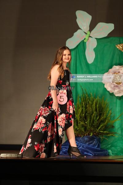 Marietta SpringBeauties21-1148