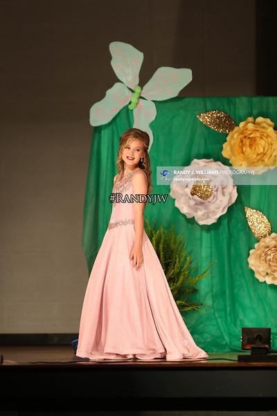 Marietta SpringBeauties21-1398