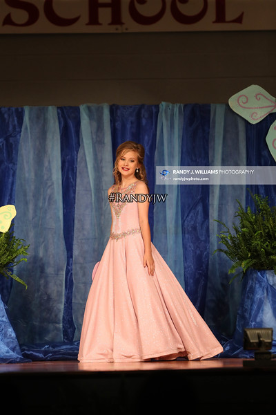 Marietta SpringBeauties21-1390