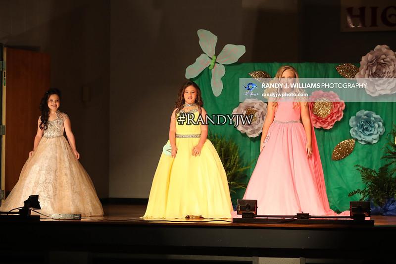 Marietta SpringBeauties21-1019