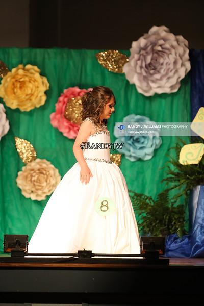 Marietta SpringBeauties21-756