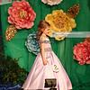 Marietta SpringBeauties21-241