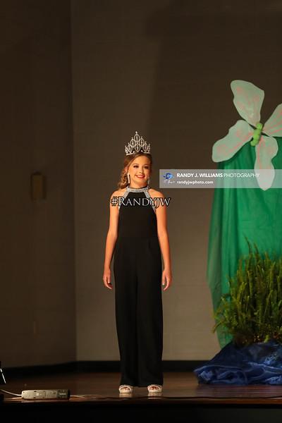 Marietta SpringBeauties21-1327