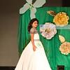 Marietta SpringBeauties21-1364