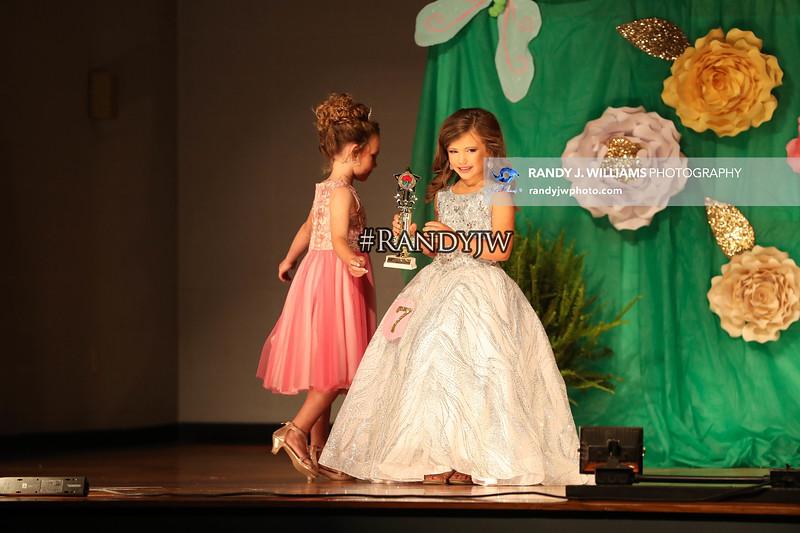 Marietta SpringBeauties21-478