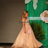 Marietta SpringBeauties21-580