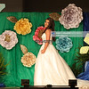 Marietta SpringBeauties21-1601
