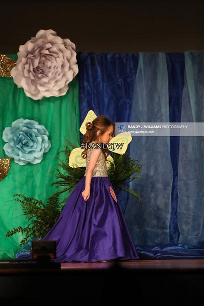 Marietta SpringBeauties21-632