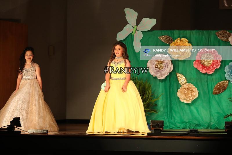 Marietta SpringBeauties21-1018