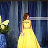 Marietta SpringBeauties21-675