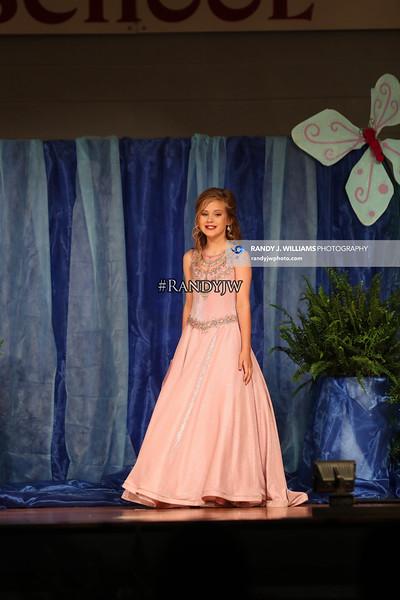 Marietta SpringBeauties21-1388
