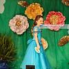 Marietta SpringBeauties21-442