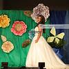 Marietta SpringBeauties21-1600