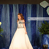 Marietta SpringBeauties21-1232