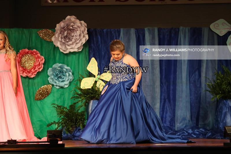 Marietta SpringBeauties21-1022