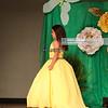 Marietta SpringBeauties21-1084