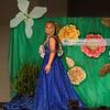 Marietta SpringBeauties21-2100