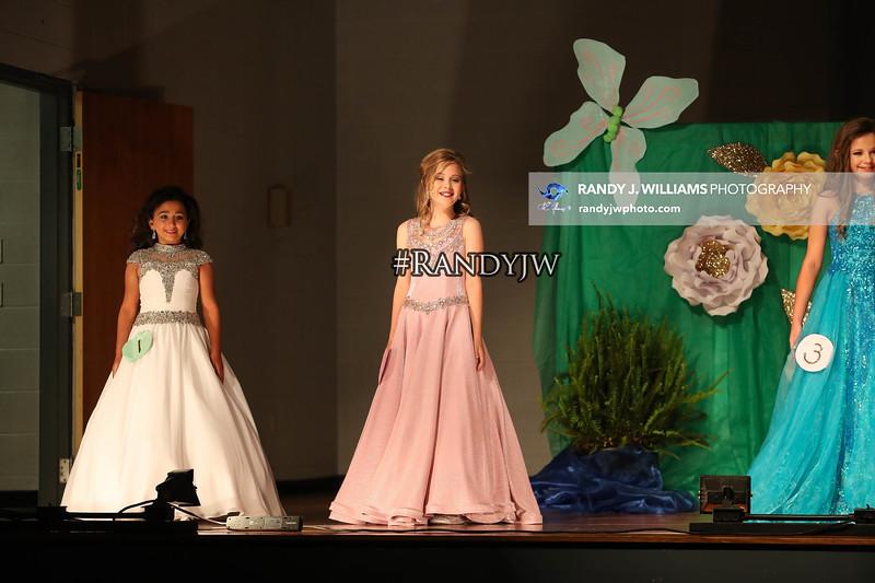 Marietta SpringBeauties21-1346