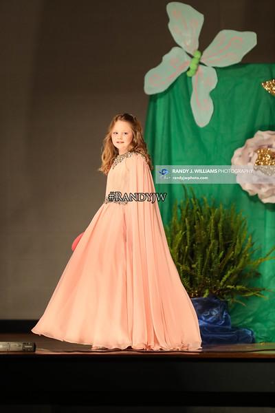 Marietta SpringBeauties21-734