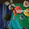 Marietta SpringBeauties21-1424