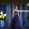 Marietta SpringBeauties21-2004