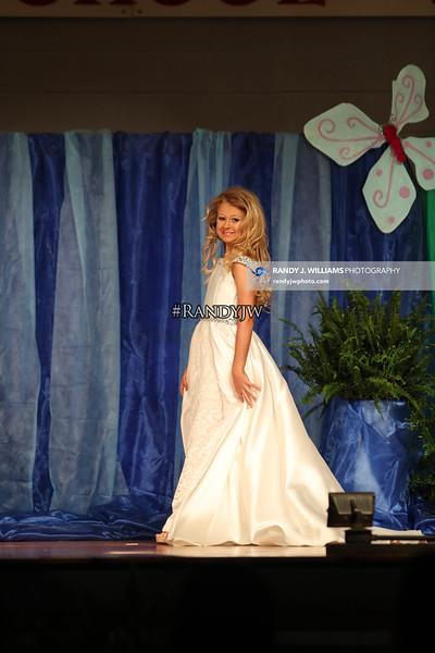 Marietta SpringBeauties21-1174