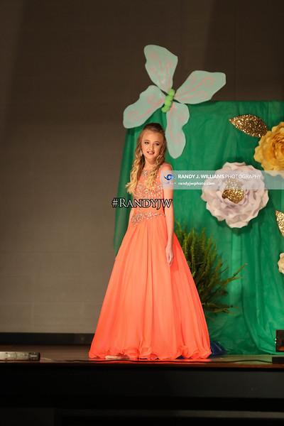 Marietta SpringBeauties21-1453