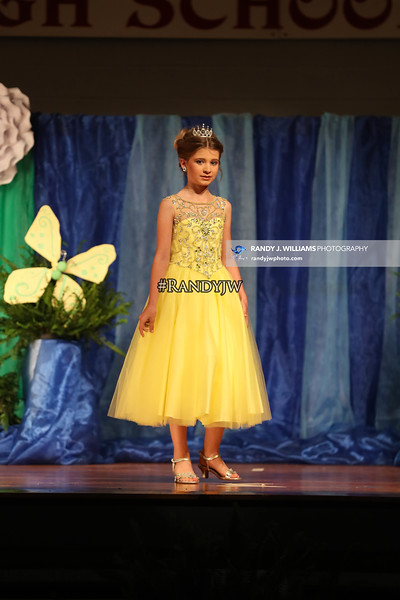 Marietta SpringBeauties21-550
