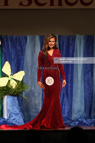 Marietta SpringBeauties21-2060