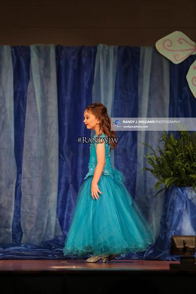 Marietta SpringBeauties21-432