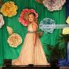 Marietta SpringBeauties21-606