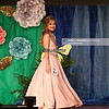 Marietta SpringBeauties21-1409