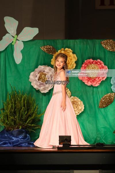 Marietta SpringBeauties21-1396