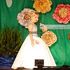 Marietta SpringBeauties21-342