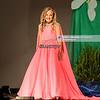 Marietta SpringBeauties21-1094
