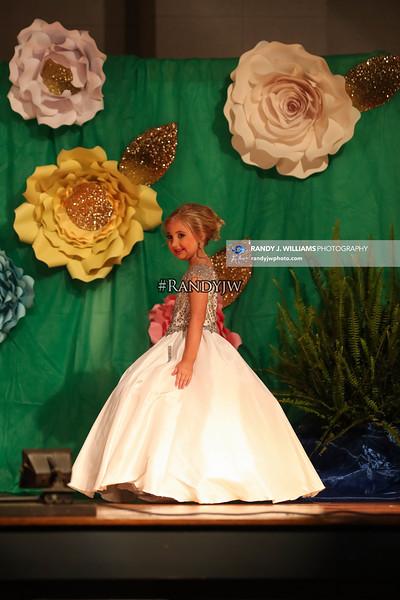 Marietta SpringBeauties21-324