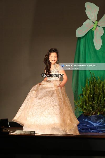 Marietta SpringBeauties21-1043