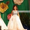Marietta SpringBeauties21-195
